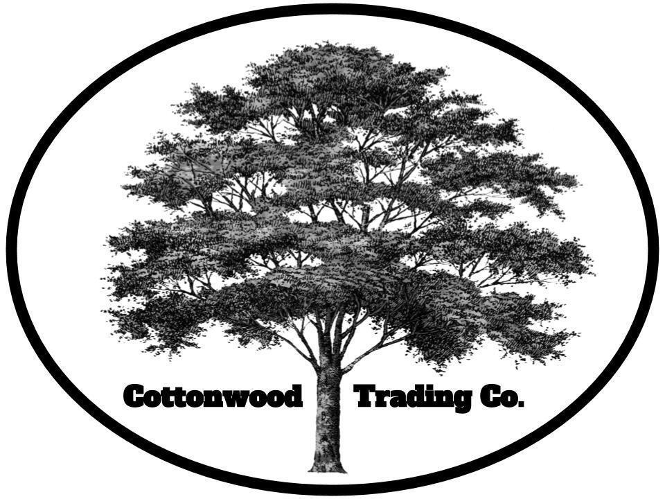 cottonwoodtradingco