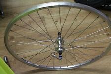 Unbranded Road Bike-Racing Bicycle Rear Wheels