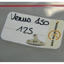 Venus 150-125 Pont d'ancre