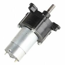 DC Generator Wind Power Dynamo Hydraulic Test 20W 1500mA 5V-24V Motor