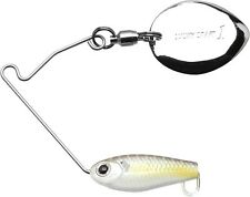 LUCKY CRAFT Area's 3/16 - 250 Chartreuse Shad