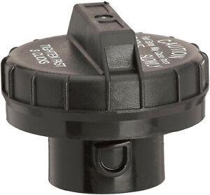 Gates 31636 Fuel Tank Cap - OE Equivalent Fuel Cap