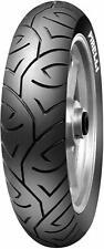 Gomma pneumatico posteriore Pirelli Sport Demon 130/70-18 63H