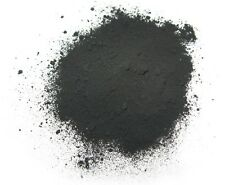 Shungite powder Schungite Schungit 10 kg / 22 Lbs fertilizer garden healing