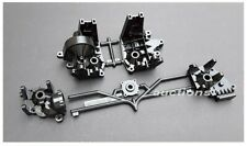 Vintage Tamiya RC 1980's PORSCHE 959 D Parts Gearbox X-9961 Old Stock From Kit