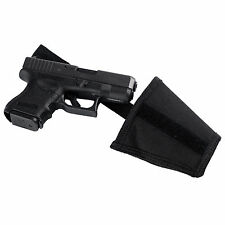 3V Gear Shadow Shot CCW Universal Holster, Tactical Gear, Left and Right Hand Dr