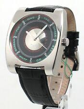 Orologio D&G Time solo tempo nero Ref. 7612901305998