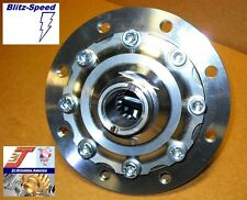 Peugeot 205 309 405 BE Transaxle FWD Limited Slip Differential LSD 3J Driveline