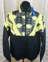 $90 Adidas Originals Football Track Jacket, FM3417 - Men's Size 2XL - NWT