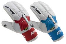 Rinat Kraken Spekter  AS (Entry Level Goalkeeper Glove)