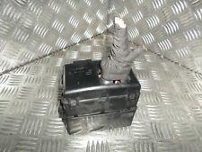 2007 KIA CARENS 2.0 CRDI FUSE BOX & RELAY 91490-2E000