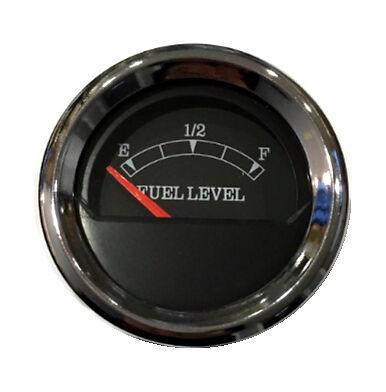 Info Fuel Level Gauge 0 Travelbon.us