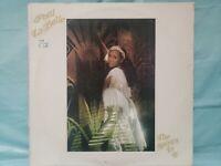PATTI LABELLE - THE SPIRIT IN IT - VINYL LP