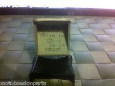 C-70 GILERA RUNNER PIAGGIO TYPHOON PEUGEOT RELE RELAY 384.60 2 580062 TRW 3315