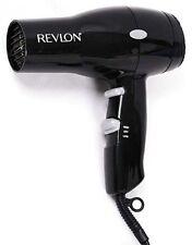 Revlon Style Hairdryer 1875 Watts 2 Heat/2 Speed Setting LOC 9A