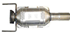 Catalytic Converter-Direct Fit Eastern Mfg fits 1998 Buick Skylark 2.4L-L4
