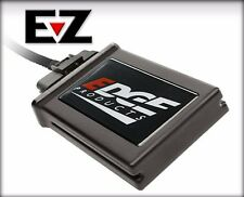 EDGE PRODUCTS EZ MODULE FOR 1998.5-2000 DODGE RAM CUMMINS DIESEL 5.9L 24V 30200