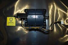 Precor ASSY, MACHINE CONTROL, (DOUBLE) PN  300350109