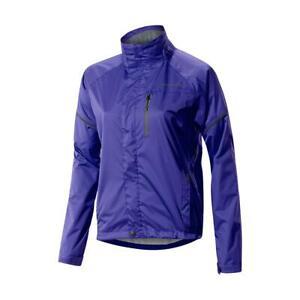 2020 Altura Womens Ladies Nevis Waterproof Jacket Cycling Clothing Bicycle Bike