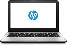 "HP 15-ba102na 15.6"" HD Laptop, AMD A9-9410 APU, 8GB, 1TB, Win 10, 1DM46EA +"