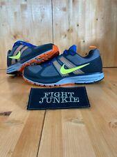 Nike Air Pegasus 29 Men's Trail Shoes Sneakers