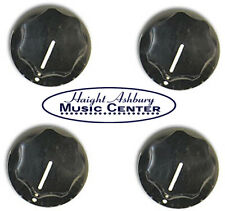 Rickenbacker Switch Knob Black