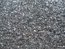 Beautiful Shiny Metalic Glitter Powder Many Colours Christmas Card Making crafts