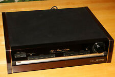 Vintage Pioneer C-90 Analog A/V Stereo Preamplifier & Controller, Excellent