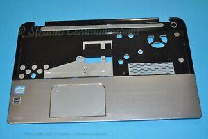 TOSHIBA Satellite S50 S50-A S55-A S55t-A Laptop Palmrest w/ Touchpad