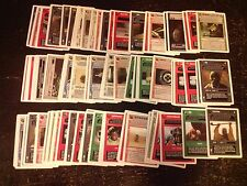 Star Wars CCG WB Unlimited Premiere Lot of 100 - Group GF