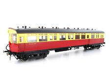 Dapol 7P-004-008D Personenwagen Steuerwagen Autocoach BR No.37 Digital Spur 0