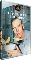 DVD Le Prisonnier D'alcatraz Lancaster Occasion