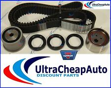 MITSUBISHI, MAGNA, PAJERO,TIMING BELT KIT 6G74/5, V6, SOHC ENG KIT099