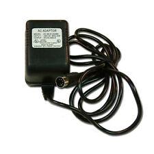 Nortel StarTalk Flash Power Supply Adapter PSU NEW!!