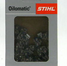 "Sägekette Stihl (3636 000 0050) ★ PM 3 3/8""P 1,3mm 50 Glieder 35 cm 63PM3  ★"
