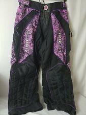 GI Sportz womens size medium pants