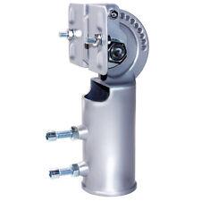Montage-Adapter Ø42mm für Bioledex 40W 60W LED Straßenleuchten