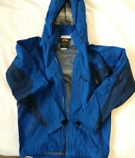 Golite Jacket coat shell (Men's Medium)