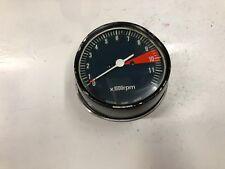 Speedometer Tachometer Kilometerteller Honda CB 550