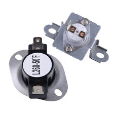 DC47-00018A für Samsung Trockner Thermal Thermo Limit PS4205217 AP5966894