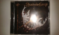 SHADOW KEEP A Chaos Theory CD Threshold Symphony X Ayreon Dream Theater Rhapsody