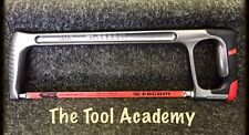 SALE! FACOM TOOLS NEW 603 HACKSAW WITH AUTOMATIC BLADE TENSIONER