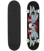 Birdhouse Skateboard Complete Tony Hawk Flying Falcon 7.5""