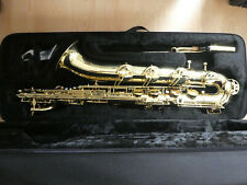 Bariton Saxophon