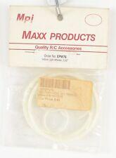 """MPI MAXX EPW76 Indoor Light Wheels 3"""" A1"""