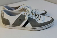 Creative Recreation Sneakers Casual Shoes CK0612 Men Size 10