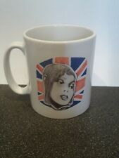 Mugs With  #skinheads  Designs On