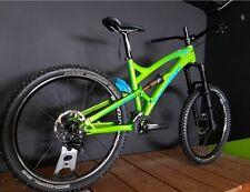 Transition Bikes - Bicicleta Enduro Carbono 26 Convertible 27.5 160mm + Fox Ctd