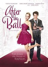 After the Ball [New Dvd]