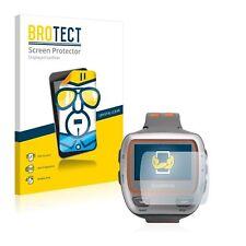 Garmin Forerunner 310XT 2 x BROTECT® HD-Clear Screen Protector clear hard-coated